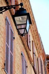 Bienvenue à l'Hôtel du Vieux Pont 09270 Mazères